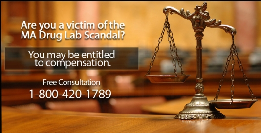 You deserve maximum compensation. Call 1-800-420-1789 for FREE consultation.